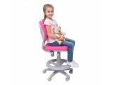 Стулья и кресла для ОБЫЧНЫХ столов
