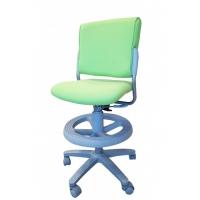 Эргономичное кресло Rifforma-25