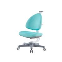 Эргономичное кресло Ergo-BABO