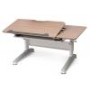 Растущий стол Briston SBP2 (особопрочный Plywood)