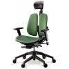 Ортопедическое офисное кресло DUOREST Alpha α60H