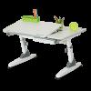 Эргономичный стол для школьника TCT NANOTEC M6