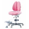 Эргономичное кресло DUO