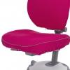 Чехол на сиденье кресла ULTRABACK Y1018, Angel New KC02