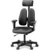 Ортопедическое компьютерное кресло DUOREST SMART DR-7500