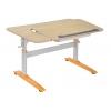 Растущий стол Debby SBD-504