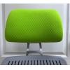 Подголовник для кресла ULTRABACK Y1018