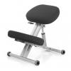 Коленный стул KM01L (без спинки, газлифт)