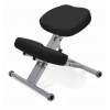 Коленный стул KM01 (без спинки, механика)