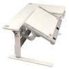 Стол мгновенно растущий Comf-Pro M24I