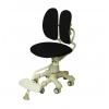 Детское ортопедическое кресло MAX (DR-289SG-A)