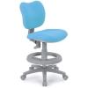 Эргономичное кресло Rifforma-21 (KIDS CHAIR)