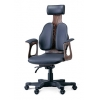 Ортопедическое кресло руководителя DUOREST DR-130